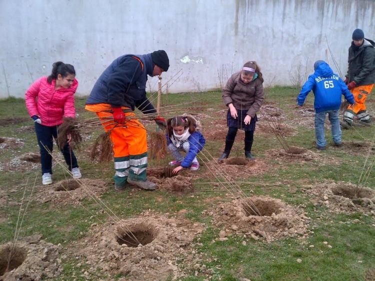 2015-04-02-groene-speelplaats-Populiertje_01
