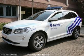 2015-04-08-politiezone-Zennevallei_07