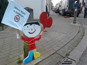 2015-04-08-ruisbroek-graag-traag-houten-pop-2