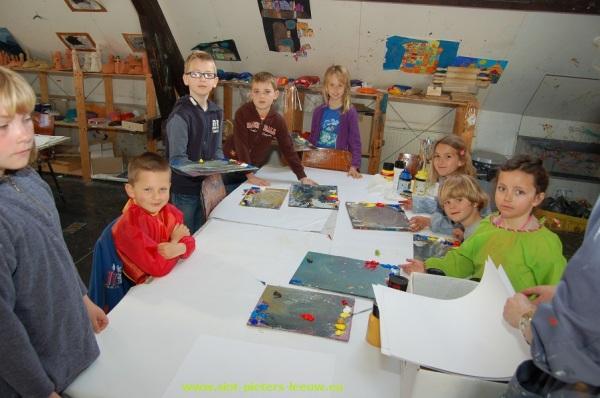 2015-04-14-paasatelier-kunstacademie (4)