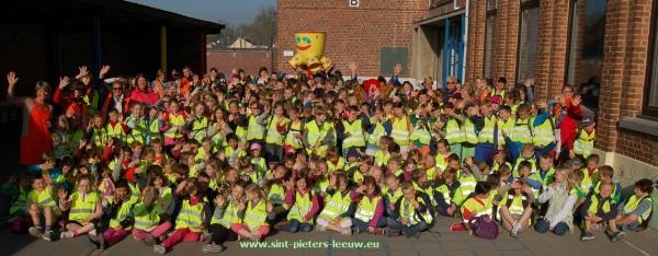 2015-04-22-AMB-vastenactie_tvv_ziekenhuisclowns_10_Vlezenbeek