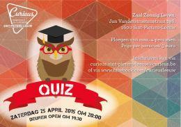 2015-04-25-flyer-curieus-quiz