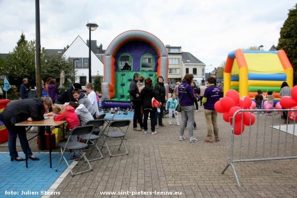 2015-04-29-buiten-speeldag_Vlezenbeek_04