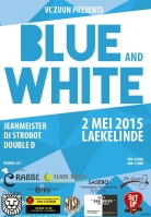 2015-05-02-affiche_blue-and-white