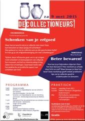 2015-05-09-affiche-collectioneurs