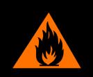 chemisch-gevaar