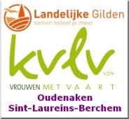 landelijke-gilden_kvlv_logo