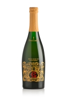 Lindemans_Limited-Edition-Cuvee-Rene_Special-Blend-2010