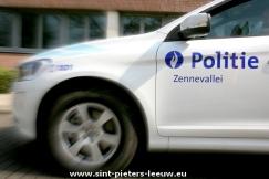 politie_Zennevallei_logo
