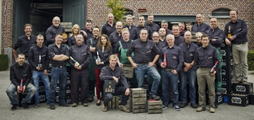 2015-05-04-Lindemans-groepsfoto-personeel