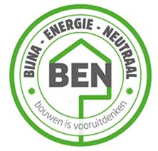 2015-05-28-BEN_bijna-energie-neutraal
