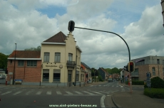 2015-05-29-kruispunt-Europalaan_Pepingensesteenweg_Galgstraat_Joseph-Depauwstraat