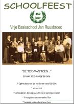 2015-05-30-affiche_schoolfeestjanruusbroec150jaar