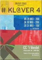 2015-05-31-affiche_klaver4