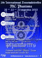 2015-08-22-affiche_29e-internationaal-Znnevalleitreffen