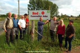 2015-06-01-red-de-Zuunvallei-Joke_06