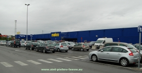 2015-06-02-MAKRO_Sint-Pieters-Leeuw