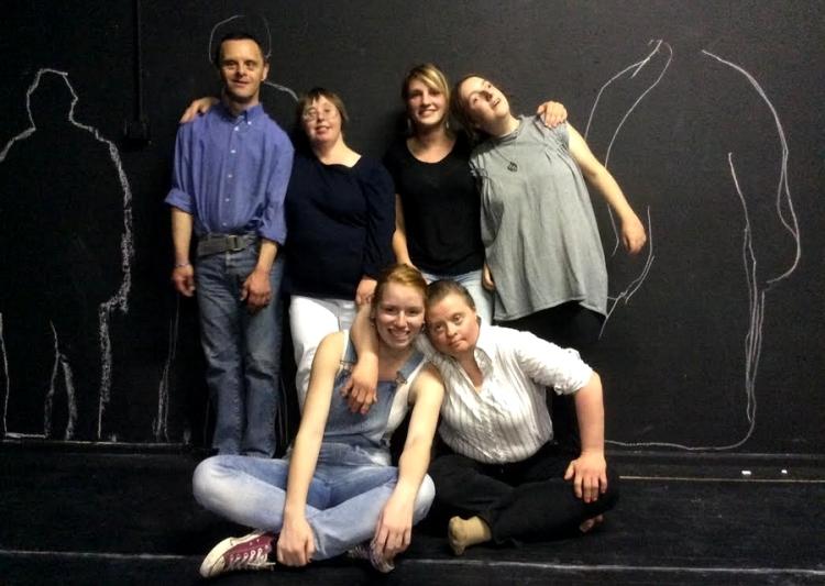 2015-06-02-Rani-theatervoorstelling
