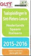 2015-06-05-taalopleidingen
