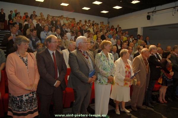 2015-06-07-laureaten-van-de-arbeid_13