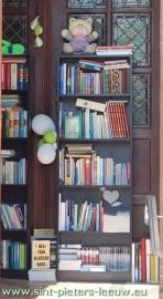 2015-06-12-kerk_Oudenaken-boekenkast