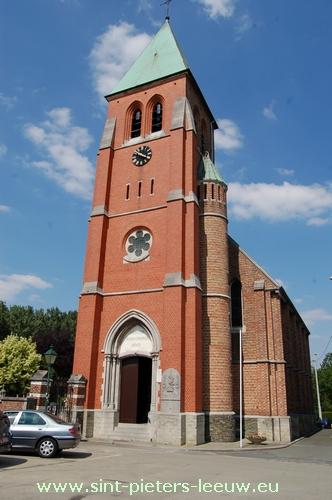 2015-06-12-kerk_Oudenaken