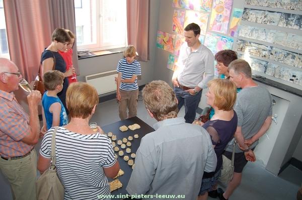 2015-06-12-tentoonstelling-kunstacademie_Vlezenbeek_06