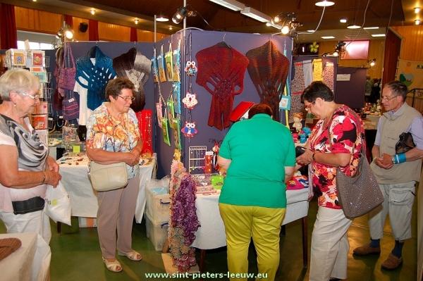 2015-06-14-KVG-tentoonstelling (7)