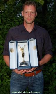 2015-06-19-sportlaureaten_99_Sportleeuw_Johan-Devoghel