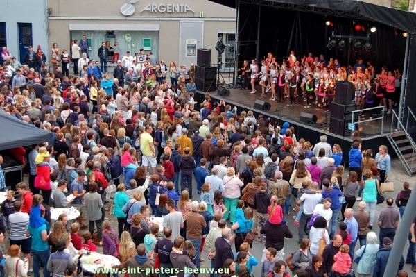 2015-06-20-8ste-Leeuw-Rinkt (40)