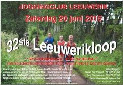 2015-06-20-affiche-Leeuwerikloop_2015
