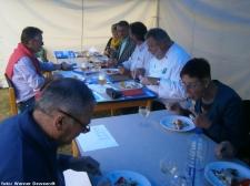 2015-06-21-BBQwedstrijd-CVO-COOVI_05