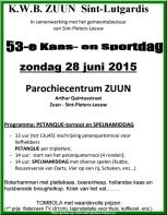 2015-06-28-flyer_53e-kaas-en-sportdag