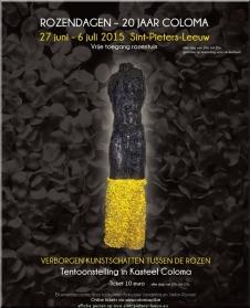 2015-07-06-affiche_rozendagen20jaarrozentuinColoma