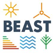 BEAST-logo
