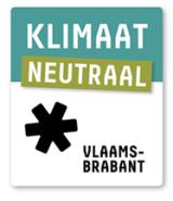 klimaat-neutraal_Vlaams-Brabant