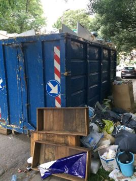 2015-07-13-container-sluikstort