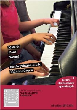 2015-07-15-muziekacademie_folder