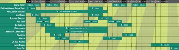 2015-07-27-programma-strapatzen-Leeuw-2015