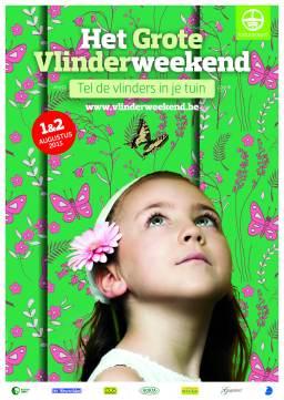2015-08-01-affiche-vlinderweekend