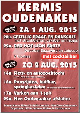 2015-08-02-affiche-kermis-oudenaken