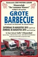 2015-08-30-affiche-grote-barbecue