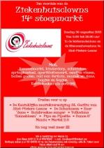 2015-08-30-affiche_14e-stoepmarkt