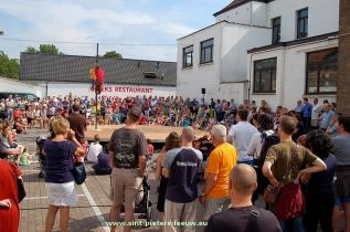 2015-08-01-Strapatzen_Sint-Pieters-Leeuw (10)