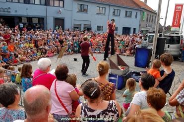 2015-08-01-Strapatzen_Sint-Pieters-Leeuw (42)