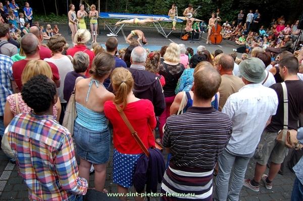 2015-08-01-Strapatzen_Sint-Pieters-Leeuw (82)
