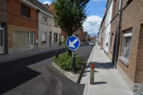 2015-08-04-Petrus-Basteleusstraat_heraangelegd_01