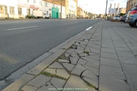 2015-08-04-slechte-voetpaden_Bergensesteenweg_01