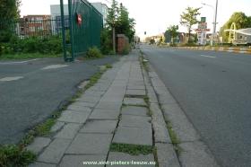 2015-08-04-slechte-voetpaden_Bergensesteenweg_03