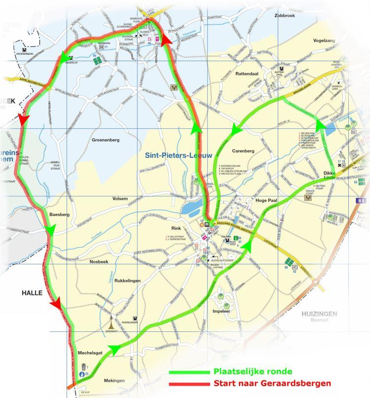 2015-08-05-startplan_Leeuw_Enecotour-straten